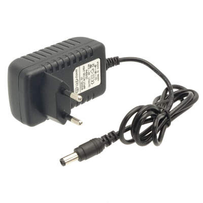 Блок питания Live-Power 9V LP-07 9V/0.5A=0.5A (5.5*2.5)
