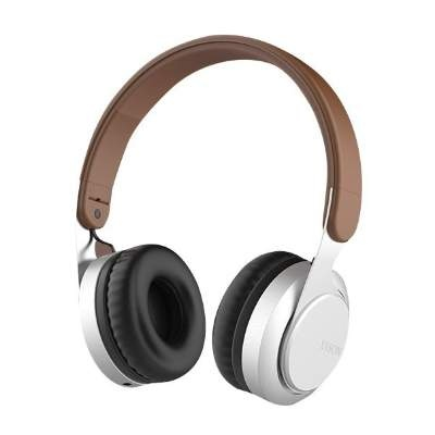 Наушники Bluetooth Yison B1 Original
