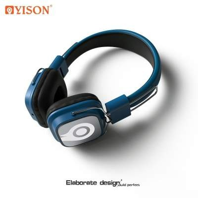 Наушники Bluetooth Yison HP-162 Original