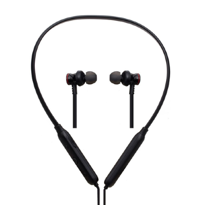 Беспроводные наушники Remax Proda Wireless Bluetooth Sporty earphone PD-BN100 (Black)