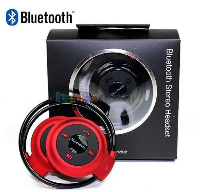 Наушники Bluetooth Mini-503