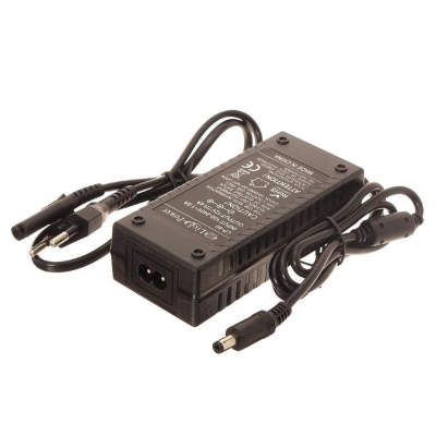 Блок питания Live-Power 12V LP-40 12V/4A=4A (5.5*2.5)