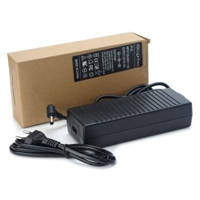 Блок питания Live-Power 12V LP-43 12V/10A=10A (5.5*2.5)
