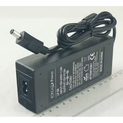 Блок питания Live-Power 12V LP-66 12V/5A=5A (5.5*2.5)