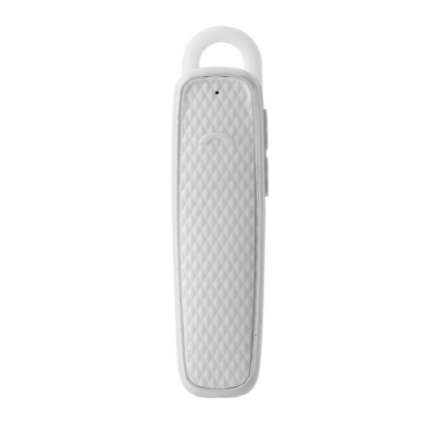 Гарнитура bluetooth Remax RB-T26 (White)