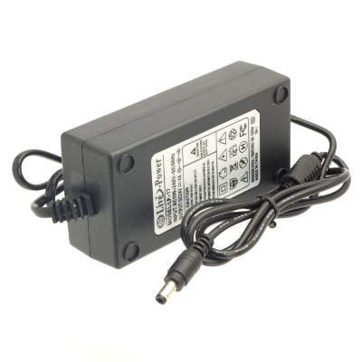 Блок питания Live-Power 24V LP-17 24V/4A=4A (5.5*2.5)
