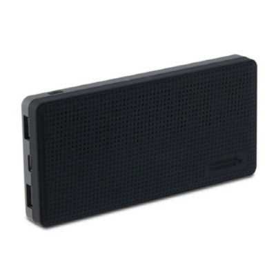 Внешний АКБ Remax Miles Series Wireless 10000 mAh RPP-103 (Black)