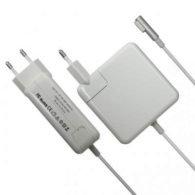 Блок питания SP19L 16.5V/3.65A 5Pin 60W (Macbook)