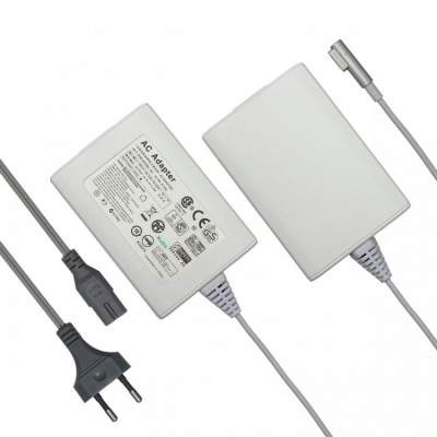 Блок питания SP33L 18.5V/4.6A 5Pin 85W (Macbook)