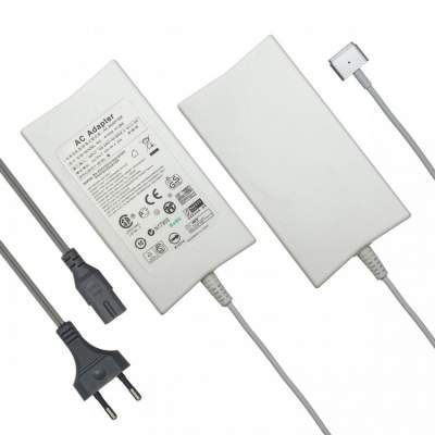 Блок питания SP33T 20V/4.25A 5Pin 85W (Macbook)